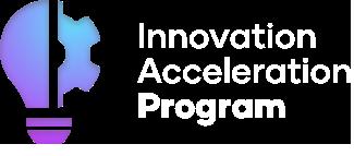 Innovation Acceleration Program